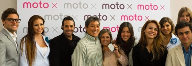 How to Socialize an Event - Guy Kawasaki