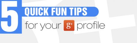 5 Quick Fun Google Plus tips-thumb