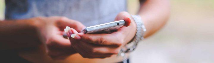 The alternative A to Z of Video Social Media