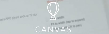 Facebook Canvas - Forget Adverts, Facebook Wants You to Build Multimedia Stories