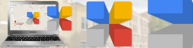 The Top 5 Reasons to Join Google My Business