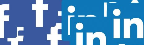 Social Media for Business: Facebook and LinkedIn