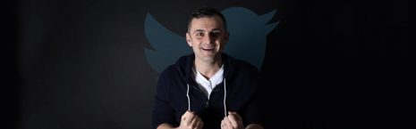 Why Twitter's New Video Feature Matters for Engagement, Not Just Content