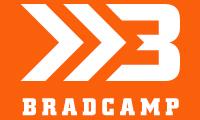 BradCamp