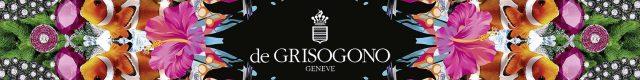 de GRISOGONO - Point and Stare