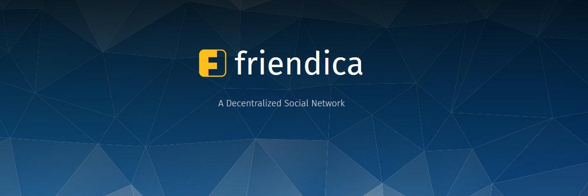 Friendica