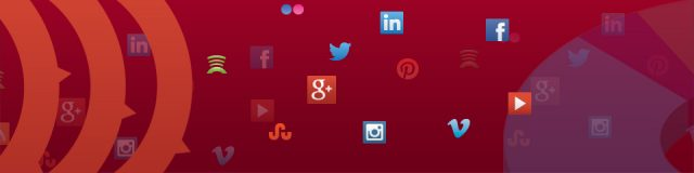 Will Social Media Hurt or Harm Your Business?