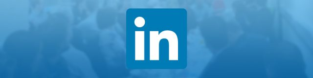 How LinkedIn Could Benefit Your Small Business
