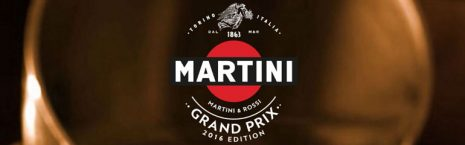 Martini Grand Prix