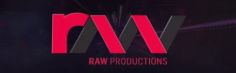 Raw Productions