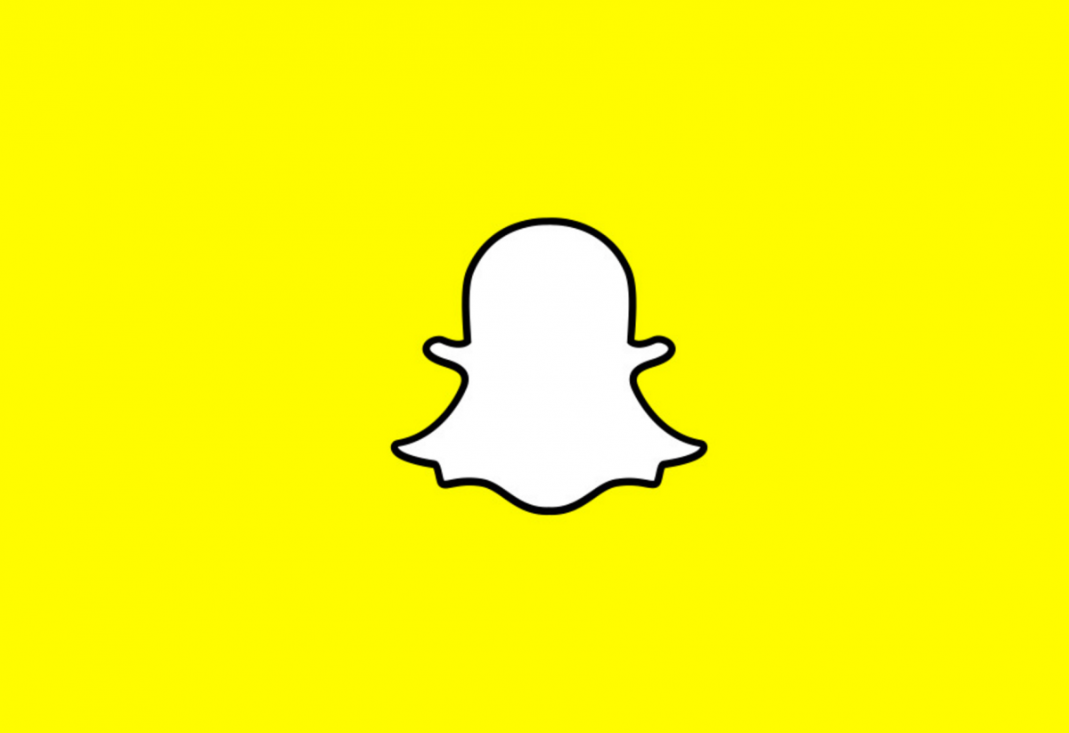 5 Snapchat Hacks That Are Too Easy For You To Ignore