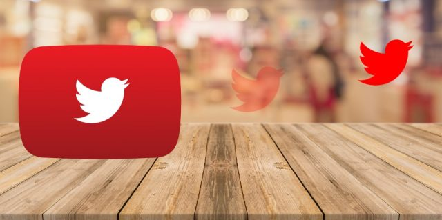 What Does #TwitterVideo Mean For You?