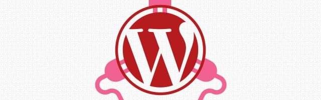 Why Should You Invest in Premium WordPress Plugins?